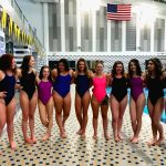 Girl's Water Polo Defeats Zeeland
