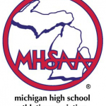 Baseball Softball District Information