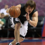 Jason Otter Basketball Camp Coming to Hudsonville