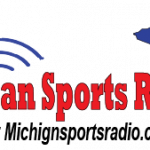 Listen to all the Varsity Football Games on Michigan Sports Radio