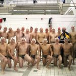 Boys Water Polo is headed to State Tournament