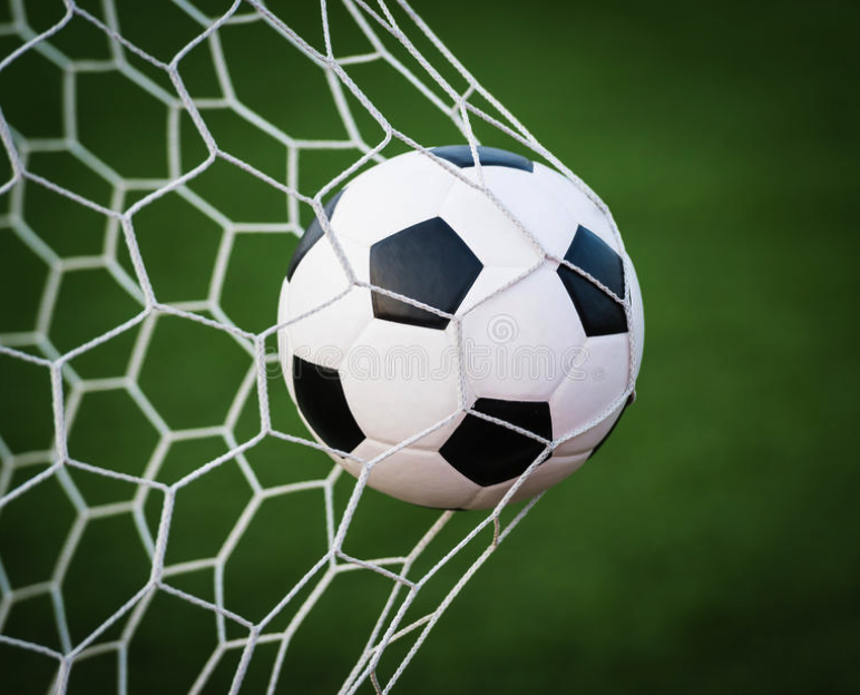 Girl's Soccer Will Play at Freshmen Campus on Saturday