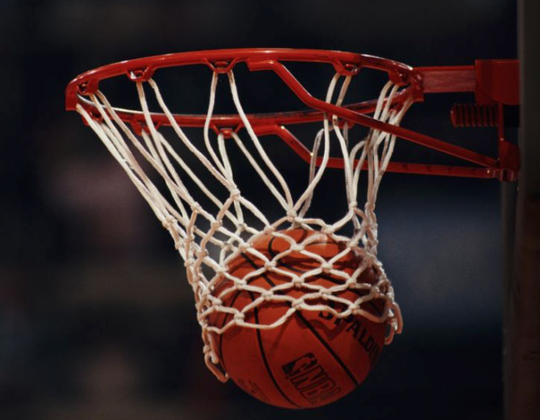 Boy's and Girl's Basketball Games Have Been Rescheduled Versus Rockford