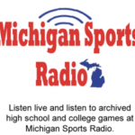 Hudsonville Basketball on Michigan Sports Radio