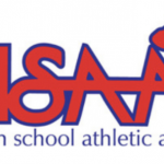 MHSAA Cancels All Winter Events