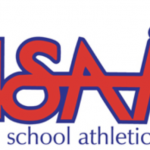 MHSAA Cancels Remainder of 2019-20 Winter & Spring Seasons