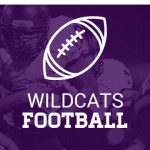 Wildcat Football opens League victorious on all 3 levels