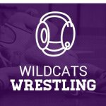 Wrestling Practice Cancelled 12/15