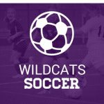 Women's Soccer Meeting Thursday 12/7