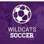 Varsity Soccer Beats Doherty 5-0
