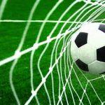 Men's Soccer goes to 5-1