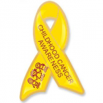 Softball: Childhood Cancer Awareness Games Saturday 9/19 @ A-West