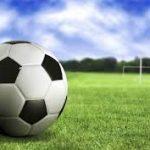 Girls Soccer Fitness Training