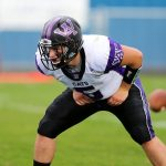 Arvada West Football improves to 6-2 after beating Rocky Mountain