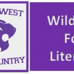 Wildcats for Literacy – Thank you!