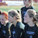 AW Women's Soccer Playoffs Start