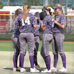 Softball: Jeffco All-Conference announced