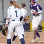 SB: CHSAA Article on Columbine win