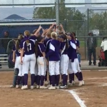 SB: Cats slug their way to 21-3 win over #7 ranked Columbine
