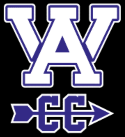 Mandatory Cross Country Parent/Athlete Meeting – Monday, August 20