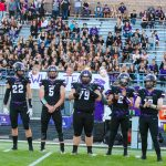 Arvada West High School Sports 2018-19 Video