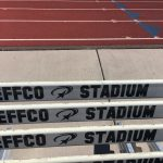 Track & Field – Important Information