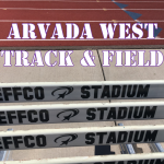 Track & Field Mandatory Parent/Athlete Meeting – Monday, March 4