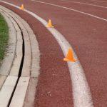 Track & Field – League Meet