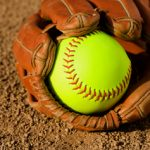 Valley Christian High School Varsity Softball beat Village Christian High School 4-1