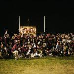 Football Wins CIF Championship