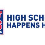 Valley Christian vs Whittier Christian Basketball LIVE on NFHS Network
