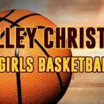 Valley Christian/Cerritos Girls Junior Varsity Basketball beat Heritage Christian 52-20