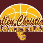 Valley Christian/Cerritos Boys Freshman Basketball beat Western Christian High School 70-19