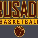 Valley Christian/Cerritos Boys Junior Varsity Basketball beat Heritage Christian 63-61