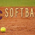 Valley Christian/Cerritos Varsity Softball ties Bishop Montgomery High School 5-5