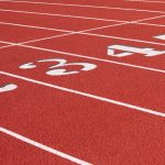 Track Athletes Advances to CIF Finals