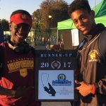 Boys Track Claims 1st Ever CIF Runner Up Championship
