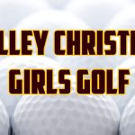Girls Golf Opens Season vs St. Joseph