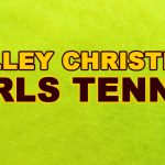 Girls Varsity Tennis Opens Season vs OC