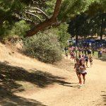 Marian Ledesma Wins Invitational