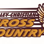 Cross Country Sweeps Maranatha
