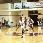 PHOTOS: Boys FS Basketball vs Torrance 12/15/17