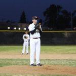 PHOTOS: JV Baseball vs St. Anthony 3/1/18