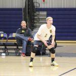 Boys Varsity Volleyball Defeats Whittier Christian