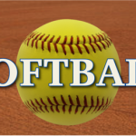 Softball Defeats Heritage Christian