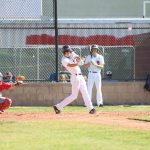 JV Baseball Defeats Whittier Christian
