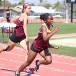 PHOTOS: Track Finals 5/3/18
