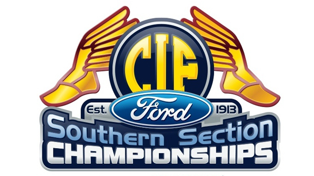 Track Claims CIF Runner Up