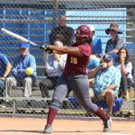 PHOTOS: Softball vs San Marino 5/15/18