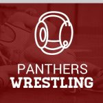 Individual Lower State Wrestling Tournament Results